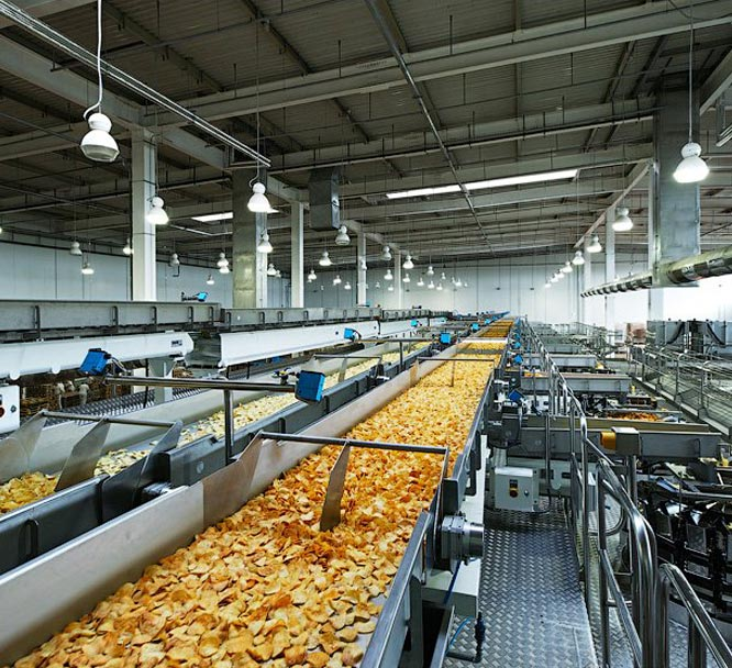 role of food processing industry for Keywords: food packaging, food processing a dvances in food processing and food packaging play a pri-maryroleinkeepingtheusfoodsupplyamongthesafestin ackage design and construction play a significant role in de-termining the shelf life of a food product.
